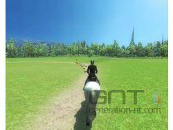 Ride! - img4