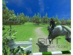 Ride! - img6