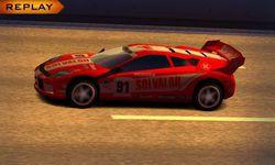 Ridge Racer 3D - 10