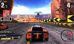 Ridge Racer 3D - 11