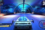 Ridge Racer 3D - 14