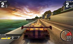 Ridge Racer 3D - 16