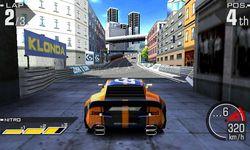 Ridge Racer 3D - 17