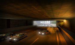 Ridge Racer 3D - 18