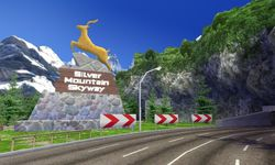 Ridge Racer 3D - 2