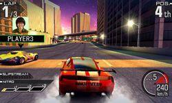 Ridge Racer 3D - 4