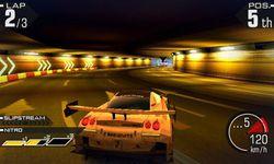 Ridge Racer 3D - 5