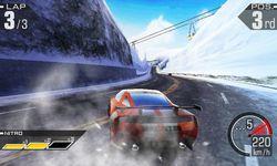 Ridge Racer 3D - 6