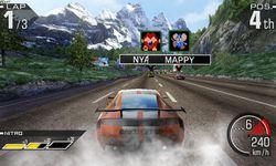 Ridge Racer 3D - 7