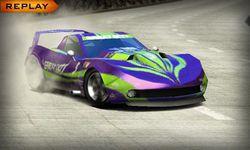 Ridge Racer 3D - 8
