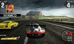 Ridge Racer 3D - 9