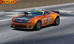 Ridge Racer 3D - Image 2
