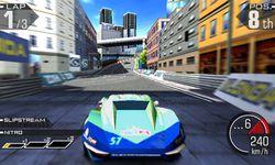 Ridge Racer 3D - Image 4