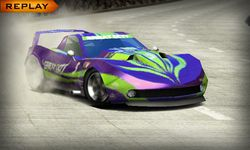 Ridge Racer 3D - Image 5