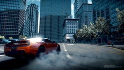 Ridge Racer Unbounded - Image 3