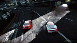 Ridge Racer Unbounded - Image 4