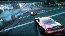 Ridge Racer Unbounded - Image 5