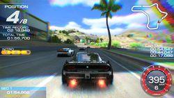 Ridge Racer Vita (1)