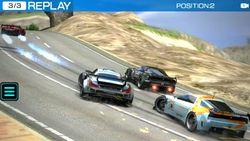 Ridge Racer Vita (2)