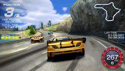 Ridge Racer Vita (3)