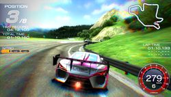 Ridge Racer Vita (4)