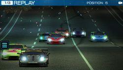 Ridge Racer Vita (5)