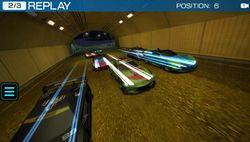 Ridge Racer Vita (6)