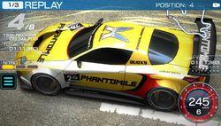 Ridge Racer Vita (7)