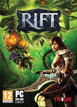 Rift (3)