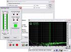RightMark Audio Analyzer : évaluez vous même la qualité de vos équipements audio