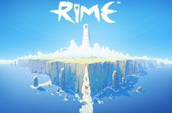 RiMe - arwork