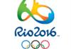 JO 2016 de Rio : sur le Washington Post, tous les contenus ne sont pas rédigés par des humains