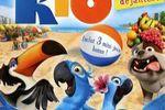 Rio Xbox 360 - image