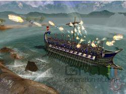 Rise and fall civilizations at war image 1 small