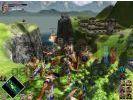 Rise and fall civilizations at war image 3 small