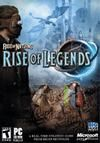 Rise of legends