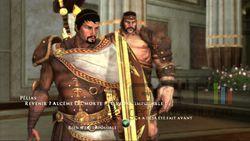 Rise of the Argonauts (16)