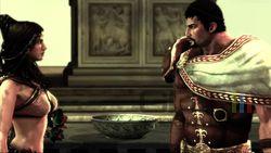Rise of the Argonauts (2)