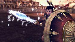 Rise of the Argonauts   Image 2