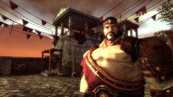 Rise of the Argonauts   Image 3