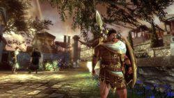 Rise of the Argonauts   Image 5