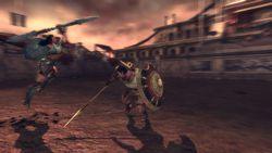 Rise of the Argonauts   Image 6