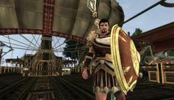 Rise Of The Argonauts   Image 8