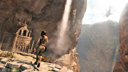 Rise of the Tomb Raider - 11