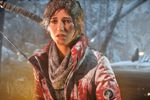 Rise of the Tomb Raider - 12