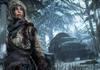 PS4 Pro : Rise of the Tomb Raider affiche ses performances en vidéo 4K