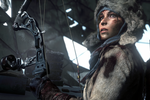 Rise of the Tomb Raider 20eme Anniversaire - 2