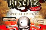 Risen 2 : Dark Waters - vignette