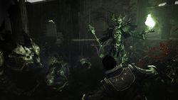 Risen 3 Titan Lords - 2
