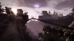 Risen 3 Titan Lords - 5